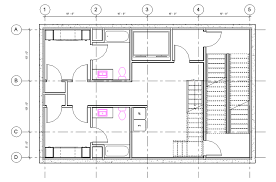 floor plans 1000 sq ft initial thoughts for a 1000 sqft skyscraper u2014 journey of an architect