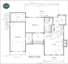 Houseplans Com Discount Code Decorating Adorable Futuristic Houses Bungalow Cool House Plans
