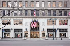 fifth avenue new york ny lordandtaylor com