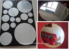 ls plus round mirror round mirror round mirror suppliers and manufacturers at alibaba com