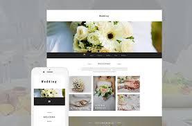 wedding planner websites 5 startup ideas to create a wedding website with motocms