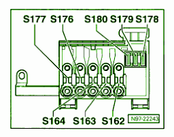 1999 volkswagen beetle 2 o underhood fuse box diagram u2013 circuit