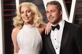 Tarek And Christina Split Breakups Entertainment And Celebrity News Tv News And Breaking
