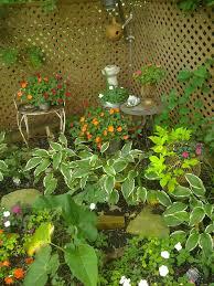 32 best corner gardens ideas images on pinterest corner garden