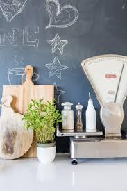 chalkboard chalkboard pinterest kitchen styling kitchens