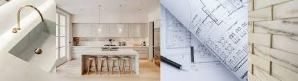 Interior Designer Kitchen Kitchen Interior Designer Dubai Ceciliaclasoninteriors