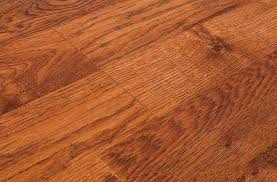 7mm swiss krono liberty laminate cherry oak and pecan floors