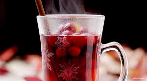 punch recipes for thanksgiving holiday punch recipes 5 recipes for entertaining