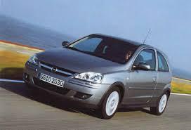 opel meriva 2004 206 best selling cars matt u0027s blog page 7