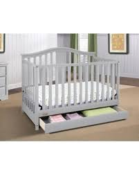 Graco Crib Convertible Spectacular Deal On Graco Solano 4 In 1 Convertible Crib With