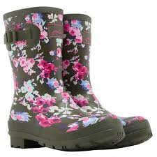 boots glasses uk joules field gloss wellies black uk 4 s shoes boots buy