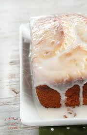 best 25 buttermilk pound cake ideas on pinterest butter pound
