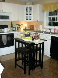 portable kitchen island with bar stools kitchen kitchen island portable size of kitchen hardwood