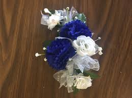 corsage prices corsages and boutonnieres glendale peoria az 85051
