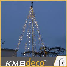 lights flagpole lights flagpole suppliers and