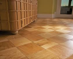 ted todd chequer squares 3 ply european oak engineered wood home