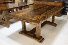 current reclaimed tables in stock for sale u2013 october 26 2016 blog