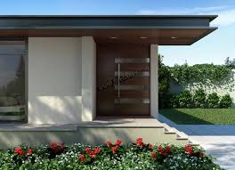 contemporary front doors 75 best modern front doors images on pinterest architecture