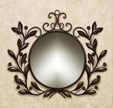 vanity cabinetnt048 china bathroom vanity cabinetmakeup