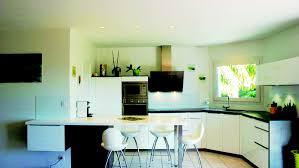 que choisir cuisine cuisine design ou fonctionnelle choisissez les deux
