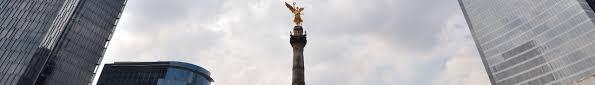 mexico city zona rosa u2013 travel guide at wikivoyage