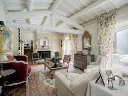 divanetti usati gallery of ladari per taverne divani frau usati divaniedivani