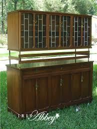 Modern Furniture Company by White Furniture Company Of Mebane Nc Part 1 Iris Abbey