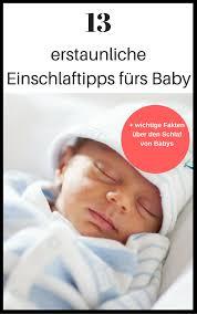 Schlafzimmer Temperatur Baby Babyhängematte Test 2017 Endlich Besser Schlafen