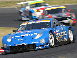 nissan nismo 2007 nissan 350z nismo super gt z33 u00272007 u201308 full hd wallpaper and