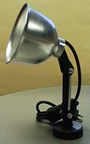 harbor freight light bar cpsc harbor freight tools announce recall of work lights cpsc gov