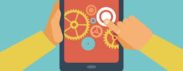 themes for mobile apps these adobe mobile apps let you design anywhere elegant themes blog