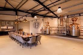 home design shop uk sensational design knoll home design shop home design plan