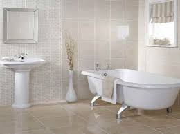 bathroom tile designs for small bathrooms bathroom wall tiles design ideas for small bathrooms e causes