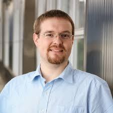 Dr Nathaniel Barnes Team Third U0026 Grove