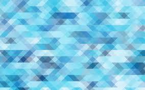 Blue Pattern Background by Free Download Diamond Pattern Backgrounds U2013 Wallpapercraft