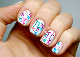 easy nail designs for short nails for kids nails gallery