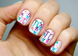 cute nail art nail art easy designs cute nail designs