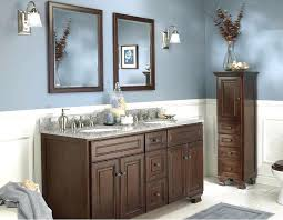Adding A Bathroom How Much Does It Cost To Add A Master Bedroom And Bathroom Put