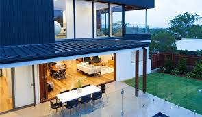 Sunroom Extension Designs Sunrooms Sydney U0026 Everything You Need To Know Whi