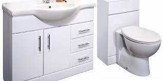 bathroom bathroom vanity sink units bathroom vanity sink sets