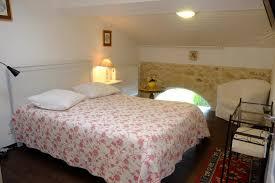 chambre d hotel pour 5 personnes chambres d hôtes jean chambre d hôtes jean de blaignac