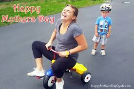 hilarious cute funny mothers day quotes from daughter and son