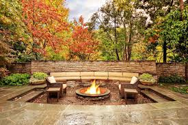 outdoor fireplaces empire city fireplaces u0026 outdoor living