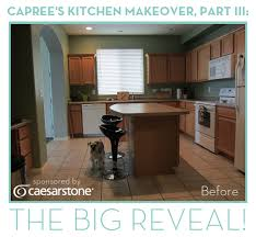 S Kitchen Makeover - capree u0027s kitchen makeover part iii the big reveal curbly