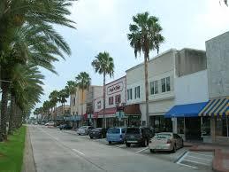 daytona beach fl neighborhoods and communities