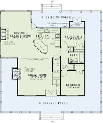 house plans country farmhouse house plan 82167 at familyhomeplans com