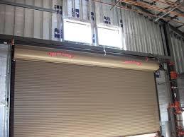 Overhead Door Tucson Overhead Door Company Of Soothers Arizona Commercial Home