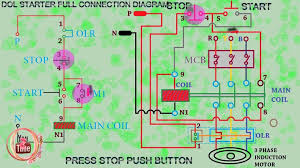 starter circuit dolgular com