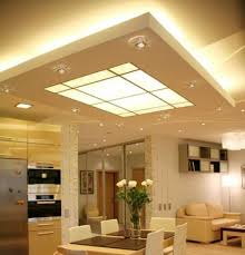Contemporary Living Room Ceiling Designs False Ceiling Designs For Small Kitchen Suspended With Incredible