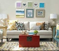 Home Goods Living Room Chairs Home Goods Living Room Curiousmind Club